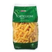 Spar Pasta Tortiglioni Rigati
