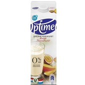 Optimel Drinkyoghurt Mango/passievrucht