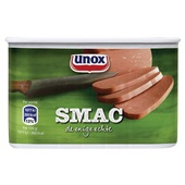 Unox Smac Klein