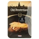 Old Amsterdam Kaasplakken Oud
