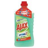 Ajax Allesreiniger Limoen