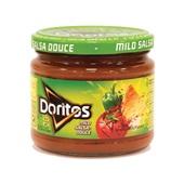 Doritos Dipsaus Milde saus