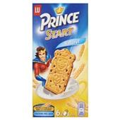 Lu Prince Biscuits Start Naturel