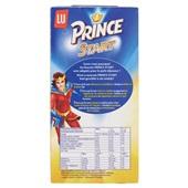 Lu Prince Biscuits Start Naturel achterkant