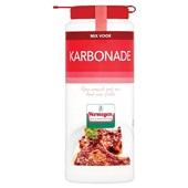 Verstegen Kruidenmix Karbonade