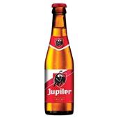 Jupiler Bier