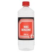 Sel Wasbenzine