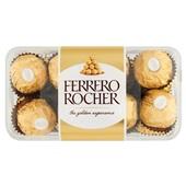 Ferrero Rocher Bonbons