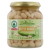 Spar Witte Bonen