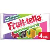 Fruittella Garden Fruits