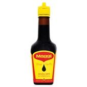 Maggi Aroma Nr. 2