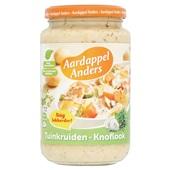 Campbell's Aardappelanders Kruiden