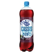 Hero Cassis Light