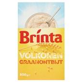 Brinta Pap Classic