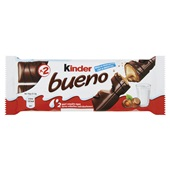 Kinder Chocolade Bueno