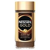 Nescafé Koffie Gold Melange
