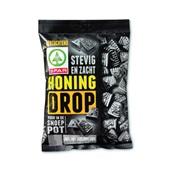 Spar Drop Honing