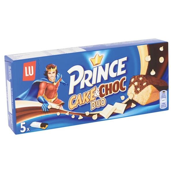 Lu Cake & Choc Duo achterkant