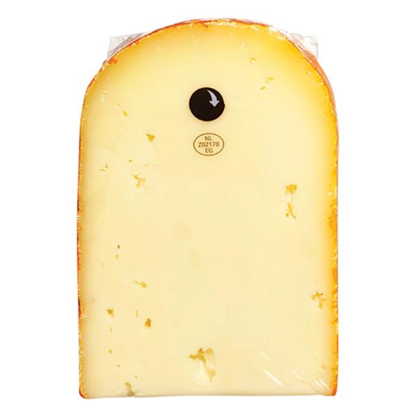 Spar Hollandse Kaas Doruvael voorkant