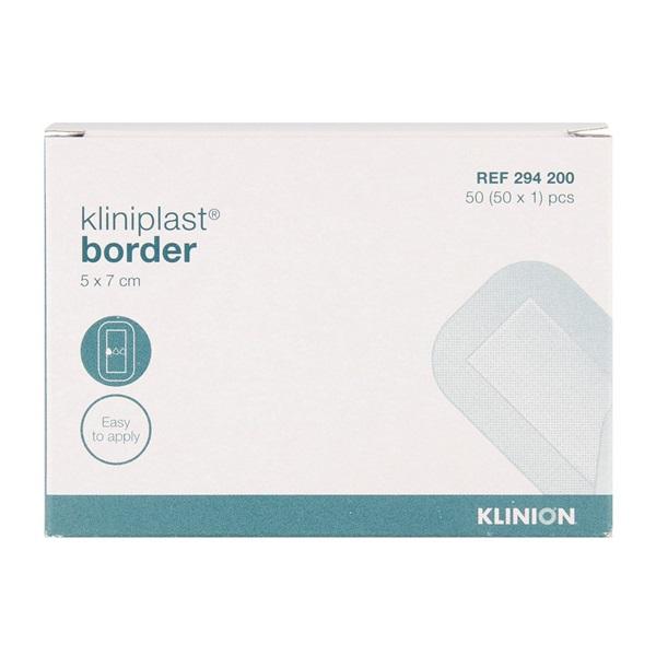 Border 5*7 voorkant