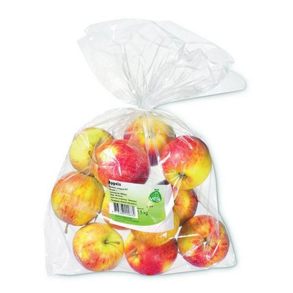 jonagold appels voorkant