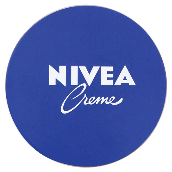 Nivea Créme voorkant