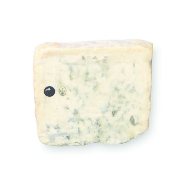 Spar bleu d'auvergne voorkant
