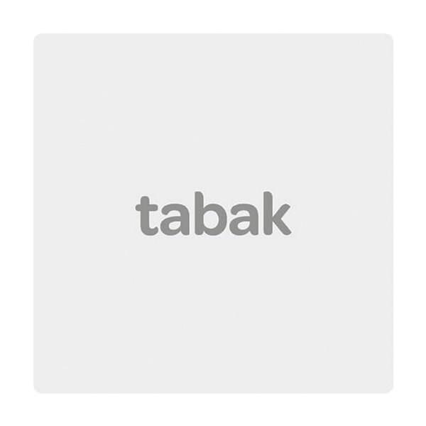 Vogue sigaretten verte superslims L voorkant