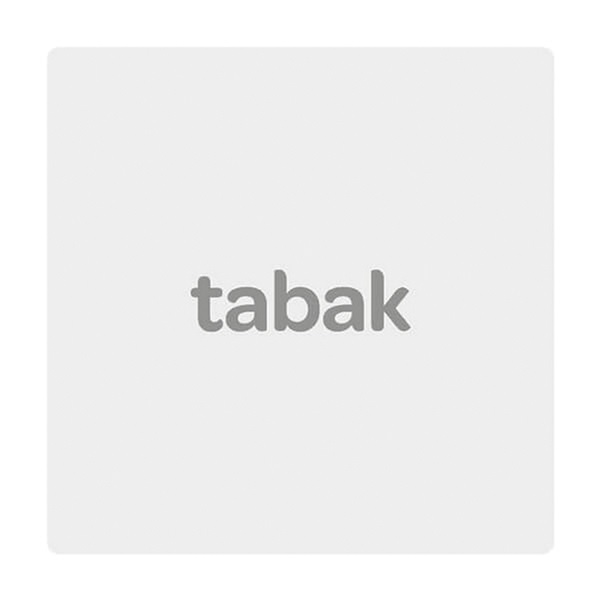 Pall Mall sigaretten red L voorkant