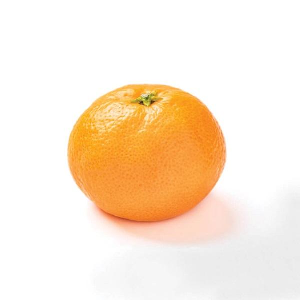 mandarijn per stuk voorkant
