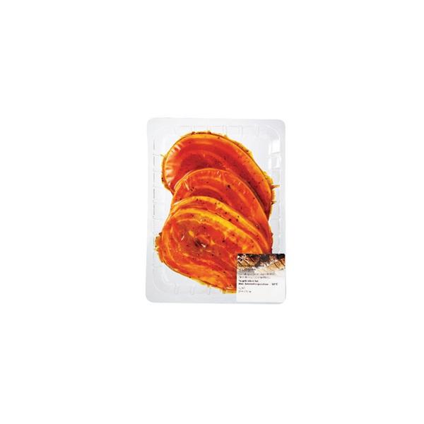 Food Imp speklapjes bistro 360 gram voorkant