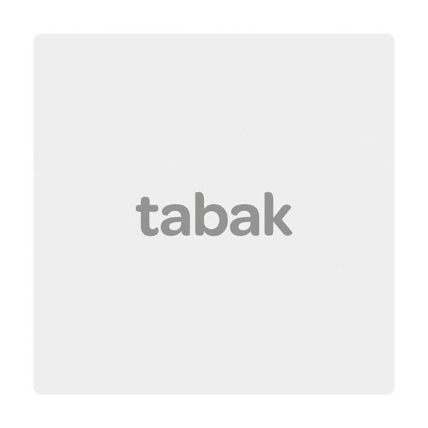 Camel shag ryo classic 50 gram voorkant