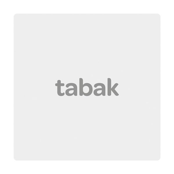 Pall Mall sigaretten alpine L 20 voorkant