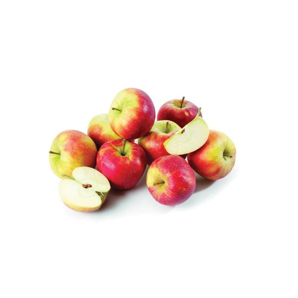 elstar appels voorkant