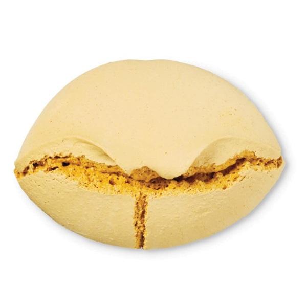 meringue mokka voorkant