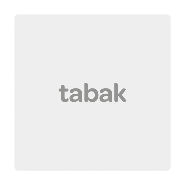 JPS sigaretten red voorkant