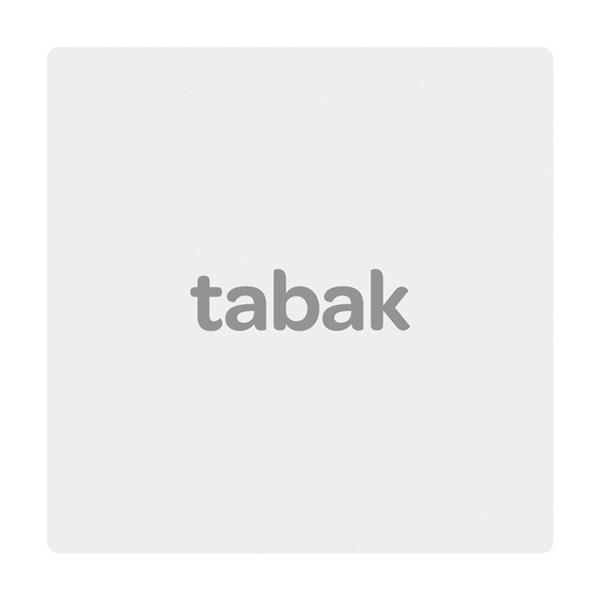JPS sigaretten blue voorkant