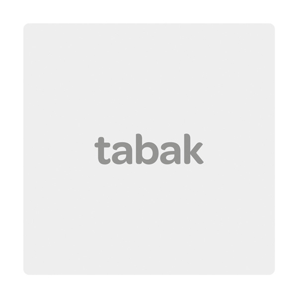 Davidoff sigaretten classic voorkant