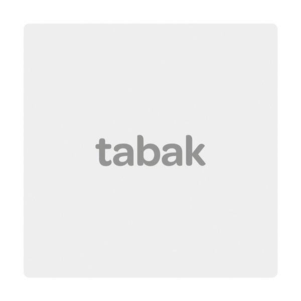 Pall Mall shag blue xl pouch 50 gram voorkant