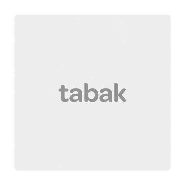 Javaanse Jongens shag tembacco 40 gram voorkant