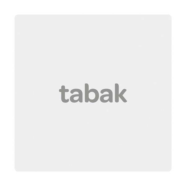 Camel shag myo yellow 54 gram voorkant
