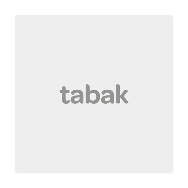 L&M sigaretten blue label 22 stuks voorkant
