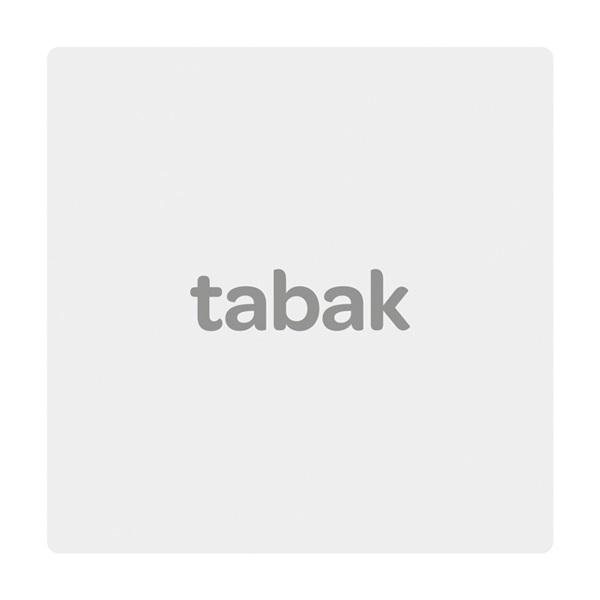 L&M sigaretten blue label 26 stuks voorkant