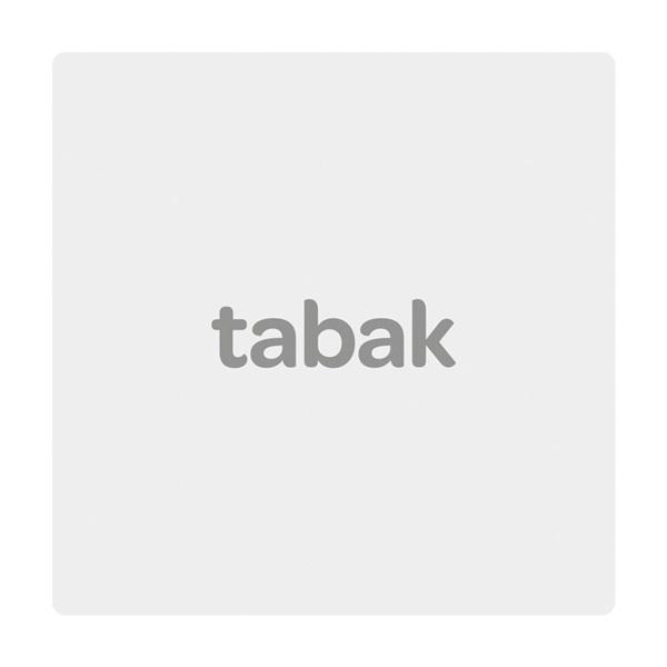 Marlboro sigaretten fuse beyond 20 stuks voorkant