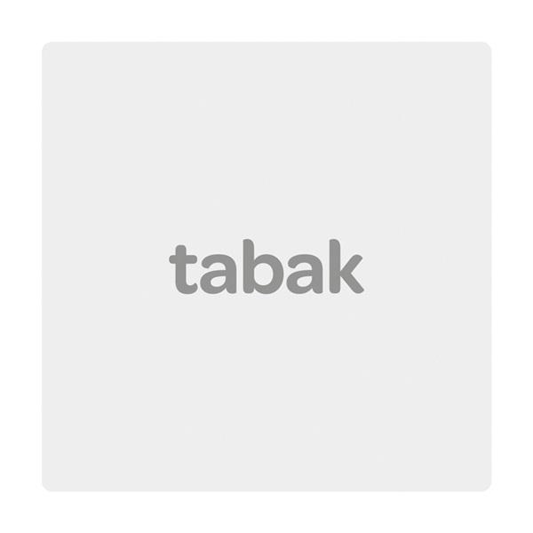 Marlboro sigaretten gold 26 stuks voorkant