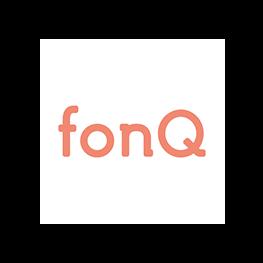 fonQ Tweakwise referentie