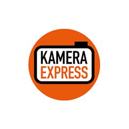 Kamera Express Tweakwise referentie
