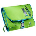 DEUTER WASH BAG KIDS KINDEREN