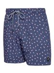 PROTEST BEACHSHORT RAFAEL HEREN