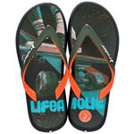 RIDER ENERGY KIDS SLIPPERS KINDEREN